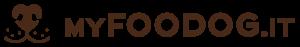 Myfoodog - Cibo per cani
