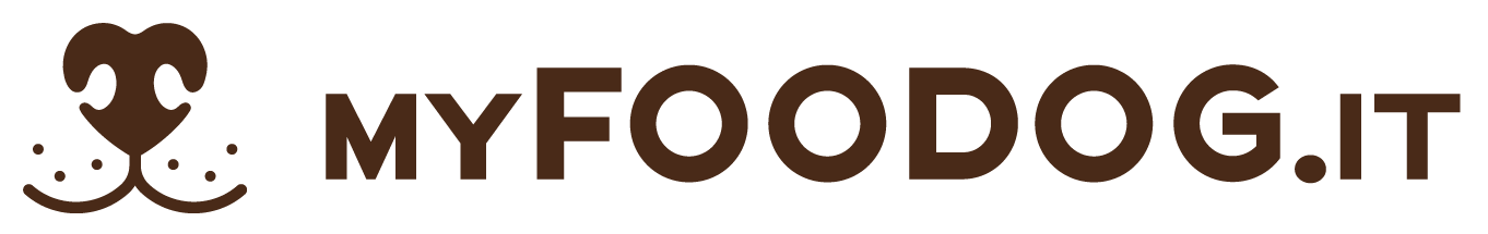 MyFoodog.it